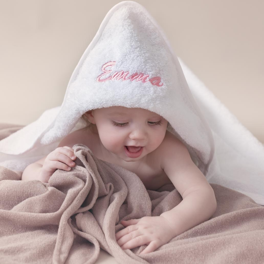 Baby Gifts | One Little Day | Personalised Baby Gifts